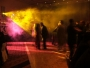 KMX RENTA DE AUDIO E ILUMINACION & DJ'S