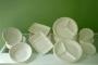 Distribuidora Bio-Vida Productos Desechables 100% Biodegradables