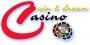 Fiestas tema Casino. Empresariales, familiares, despedidas, bodas, xv años y más..
