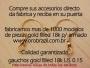 Componentes de oro gold filled 18k para armar joyerias . fabrica.  Catalogo   www.orobrazil.com.br