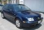2004 Volkswagen Jetta GL 2.0L
