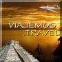 www.VIAJEMOS.travel, tu agencia de viajes