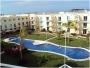 Rento Departamentos y casas en Acapulco Zona Diamante