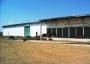 Bodega comercial en renta, Calle Calzada San Pedro, Col. Arenal, Tampico, Tamaulipas