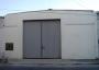 Bodega comercial en renta, Calle General San Martin, Col. Tampico Centro, Tampico, Tamaulipas