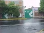 Bodega comercial en renta, Calle San Isidro, Col. San Antonio, Azcapotzalco, Distrito Federal