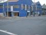 Bodega comercial en renta, Calle SARA, Col. Guadalupe Tepeyac, Gustavo A. Madero, Distrito Federal