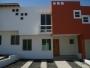 Casa en condominio en compra, Calle Avenida Amsterdam, Col. Santiago de Querétaro Centro, Querétaro, Querétaro