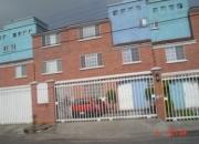 Casa en condominio en compra, calle independencia no.501, casa 8, fracc. tul, col. san lorenzo tepaltitlán, toluca, edo. de méxico