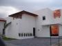 Casa en condominio en compra, Calle Lomas del Campanario II, Col. El Campanario, Querétaro, Querétaro