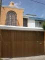 Casa en condominio en compra, Calle Maestra Rural, Col. Chapalita Inn, Zapopan, Jalisco
