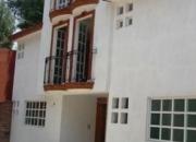 Casa en condominio en compra, calle miguel ángel de quevedo, col. coyoacan centro, coyoacán, distrito federal