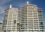 Casa en condominio en compra, Calle Torre 1, Col. Rosarito Centro, Playas de Rosarito, Baja California Norte