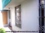 Casa en condominio en renta, Calle Oriental Coapa, Col. Nueva Oriental Coapa, Tlalpan, Distrito Federal