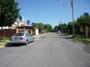 Casa sola en compra, Calle  6      IMS-56-Ca, Col. Villas de Xochitepec, Xochitepec, Morelos