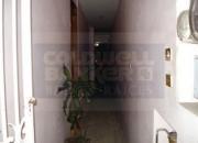 Casa sola en compra, Calle Alfaro, interior 2, Col. Jalapa Enríquez Centro, Xalapa, Veracruz