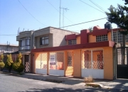 Casa sola en compra, Calle Capulines, Col. Ojo de Agua, Tecámac, Edo. de México