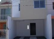 Casa sola en compra, Calle CARRANZA LA OPINION (CV-959), Col. Venustiano Carranza, Boca del Río, Veracruz