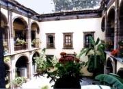 Casa sola en compra, Calle Casa Histórica Colonial, Col. San Miguel de Allende Centro, San Miguel de Allende, Guanajuato
