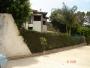 Casa sola en compra, Calle EL CERRILLO, Col. Valle de Bravo, Valle de Bravo, Edo. de México
