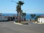 Casa sola en compra, Calle El Descanso, Col. El Descanso, Playas de Rosarito, Baja California Norte