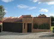 Casa sola en compra, Calle Loma Del Pedregal, Col. Lomas del Campestre, León, Guanajuato
