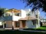 Casa sola en compra, Calle Orugas, Col. Club de Golf Tequisquiapan, Tequisquiapan, Querétaro