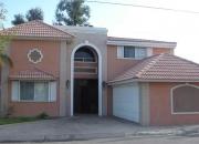Casa sola en compra, Calle Paseo Frondoso, Col. Residencial Frondoso, Torreón, Coahuila