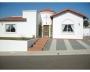 Casa sola en compra, Calle Privada Amul, Col. El Descanso, Playas de Rosarito, Baja California Norte