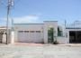 Casa sola en compra, Calle Privada del Mar Poniente Sur, Col. San Felipe, Mexicali, Baja California Norte