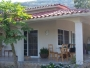 Casa sola en compra, Calle Ribera del Carmen (Tuxtla Gutiérrez), Col. Ampliación Terán, Tuxtla Gutiérrez, Chiapas