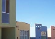 Casa sola en compra, Calle RIO CALDERON, Col. Ixtlahuacan de los Membrillos, Ixtlahuacán de los Membrillos, Jalisco