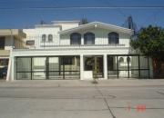 Casa sola en compra, Calle ROBERTO CUELLAR, Col. Ciudad de los Niños, Zapopan, Jalisco