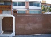 Casa sola en compra, calle viaducto tlalpan, col. club de golf méxico, tlalpan, distrito federal