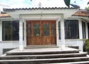 Casa sola en renta, Calle Av Maestros Veracruzanos 121, Col. Pomona, Xalapa, Veracruz
