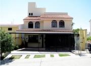 Casa sola en renta, Calle Canguros Central, Col. Ciudad Bugambilia, Zapopan, Jalisco