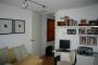 Casa sola en renta, Calle Cordillera, Col. Las Águilas, Alvaro Obregón, Distrito Federal