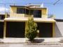 Casa sola en renta, Calle Jardin de los Alamos, Col. La Cañada, Apizaco, Tlaxcala