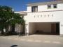 Casa sola en renta, Calle Paseo de las Flores, Col. Residencial Senderos, Torreón, Coahuila