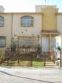 Casa sola en renta, Calle RENTO CASA MEDIANA, Col. , Ecatepec de Morelos, Edo. de México