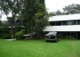 Casa sola en renta, Calle Teya, Col. Jardines del Ajusco, Tlalpan, Distrito Federal