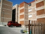 Departamento en compra, Calle AND ALHELI, Col. Izcalli Ecatepec, Ecatepec de Morelos, Edo. de México