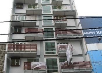 Departamento en compra, calle arquimedes 129, col. polanco chapultepec, miguel hidalgo, distrito federal