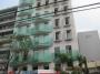 Departamento en compra, Calle ARQUIMIDES, Col. Polanco Chapultepec, Miguel Hidalgo, Distrito Federal