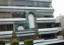 Departamento en compra, Calle CANELOS, Col. Bosques de las Lomas, Miguel Hidalgo, Distrito Federal
