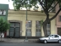 Departamento en compra, Calle DR. ATL, Col. Santa Maria La Ribera, Cuauhtémoc, Distrito Federal