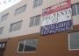 Departamento en compra, Calle Laurel, Col. San Pedro Mártir, Tlalpan, Distrito Federal