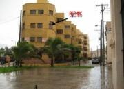 Departamento en compra, calle manuel bonilla, col. mazatlán centro, mazatlán, sinaloa