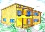 Departamento en compra, Calle RCSM0064, Col. Tulum, Solidaridad/Riviera Maya, Quintana Roo