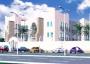 Departamento en compra, Calle RCSS0062, Col. Tulum, Solidaridad/Riviera Maya, Quintana Roo